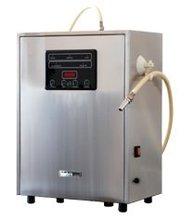 POU Disinfection System (FP7200)