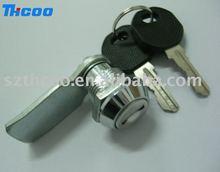 cabinet handle door Lock