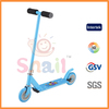 Folding scooter ZS-D001-1-U