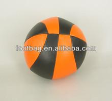 8panels PVC LeatherSoft basketball
