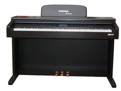 DRM8802 digital piano
