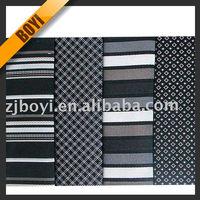 Autumn Fashion Scarf Fabric