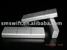 shisha Bamboo charcoal