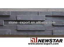 natural stone slate multicolor