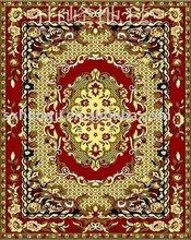 33 cotton player rug 150*210 170*270