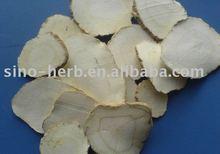 Angelica Sinensis (Oliv.) Diels