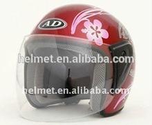dirt bike helmet open face helmet