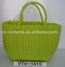 PP shopping basket
