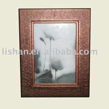 4x6' new design glass photo frame