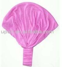 100% cotton 3in1 Headband, headwear, bandana #11