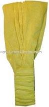 3 in 1 cotton silk polyester materials,headband, fashion headwear, bandana