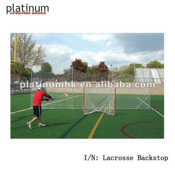 Lacrosse Ball Stop - Buy Lacrosse Backstop,Lacrosse Ball Stop ...