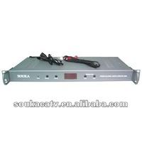 SK-218M Fixed channel RF Modulator