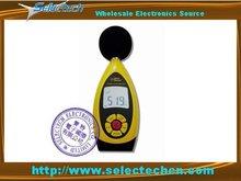 Digital noise level meter SE-AR854