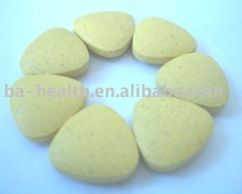 Nutritional Supplements private label or OEM service health food