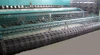 plastic machine manufacturer(Made in shanghai)