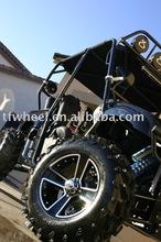 ATV wheel 12x7, 12x9