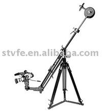 Portable Camera Crane