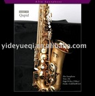 Profession Deluxe Alto saxophone YAS-301201 SG Hot-Sele/CUPID Famous Brand