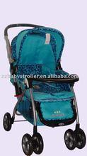 2013 new baby stroller quinny