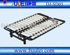 Click clack sofa bed adjustable DJ-SD05