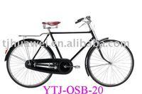 """28"""" bicycle old bike heavy duty bike"""