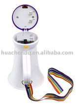 mini toy megaphone