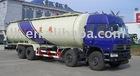 EQ5290WSNA 8x4 Dongfeng bulk cement tank truck