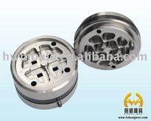 H13 alloy steel die