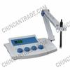 /product-gs/phs-2f-benchtop-digital-ph-meter-264698197.html