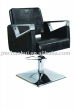 beauty salon equipment professional styling chairs hair salon furniture