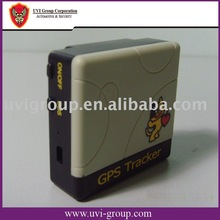 Personal GPS Tracker for Pets/animal/dog/cat/horse