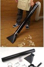 Floor Dust Collector Hose Nozzle