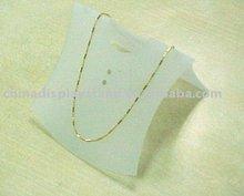Acrylic jewelry display,acrylic necklace display