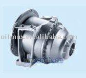 Zf 4300 / 5300 / 3301 / 7300 reductor de velocidad