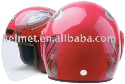 AD-165O construction helmets price/ electric bicycle helmet/ face motorcycle helmets