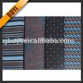 o mais novo de seda tecido tecidos e design