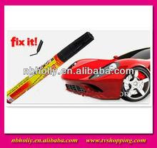 TV528-002 Fix It Pro Clear Car Coat Scratch Repair Pen Filler and Sealer