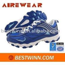 Woman Sports Shoes