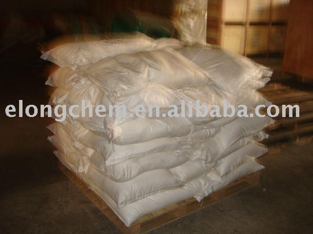 best hydrazine sulfate