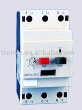 GV3,motor protection circuit breaker,GV3-M,MPCB