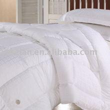 Comfortable Tussah Comforter