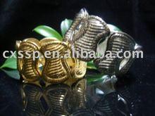Gold Plated Imitation Bangles