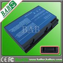 Extensa 5220 laptop battery