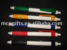 Eco advertising ball Pens