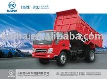 Новый высокое качество KMC3080P3 для продажи