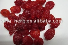 Dried Fruit, Dried Tomato, Chinese Dried Fruits Cherry Tomato