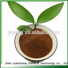 Ceramic Powder for Crafts Codium Lignosulphonate MG-1