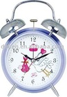 promotion Desk alarm Clock
