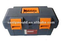 """sell No.580 plastic tool box(14.5"""" box)"""